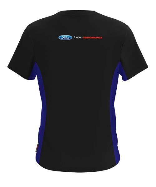 FP19M-103_FORD-PERFORMANCE-TEE-SIDE-PANELS_BACK