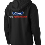 FP19M-107_FORD-PERFORMANCE-JACKET_BACK