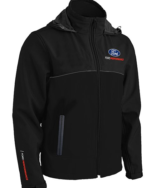 FP19M-107_FORD-PERFORMANCE-JACKET_FRONT