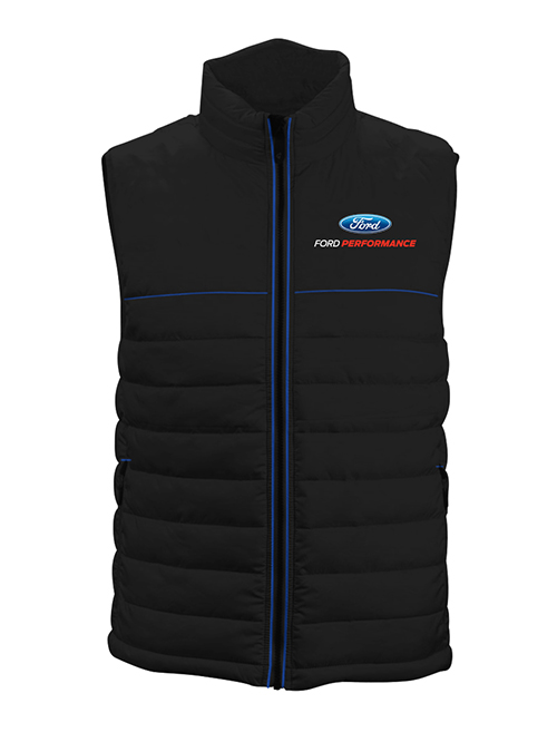 FP19M-108_FORD-PERFORMANCE-VEST