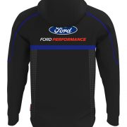 FP19M-109_Ford-Performance-Soft-Shell-Jacket_BACK