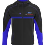 FP19M-109_Ford-Performance-Soft-Shell-Jacket_FRONT