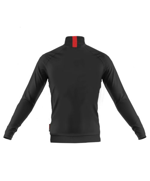 FP19M-110_FORD-PERFORMANCE-PULLOVER_BACK