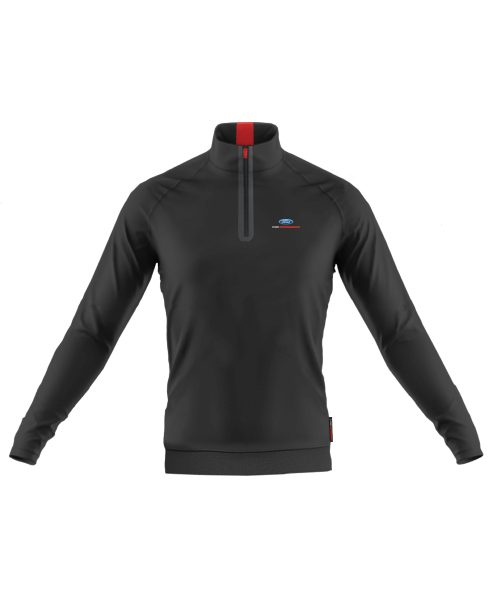 FP19M-110_FORD-PERFORMANCE-PULLOVER_FRONT