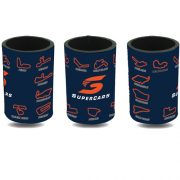 SCSR19A-027_SUPERCARS_SERIES_RUBBER_CAN_COOLER