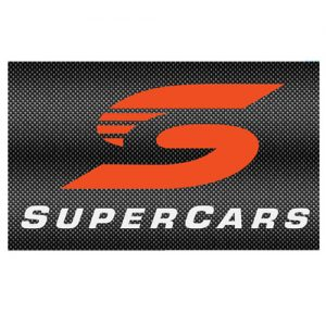 Accessories Archives | Supercars Shop