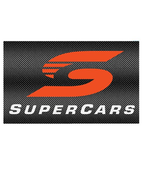 SCSR19A-032_SUPERCARS_SERIES_FLAG