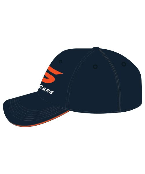 SCSR19H-030_SUPERCARS_SERIES_NAVY_CAP_SV