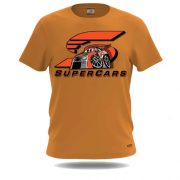 SCSR19I-020_SUPERCARS_SERIES_INFANTS_TSHIRT