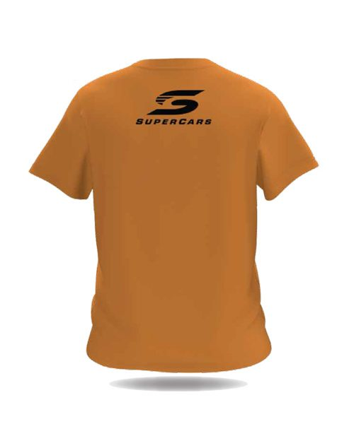 SCSR19I-020_SUPERCARS_SERIES_INFANTS_TSHIRT_BV