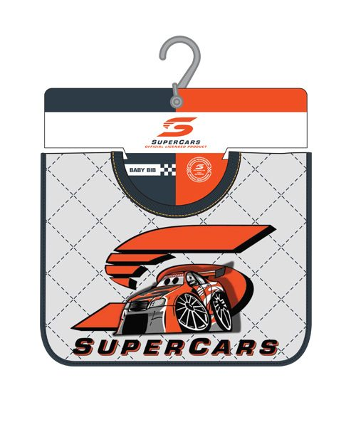 SCSR19I-022_SUPERCARS_SERIES_INFANTS_BIB