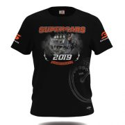 SCSR19K-023_SUPERCARS_SERIES_KIDS_ENGINE_PRINT_TSHIRT