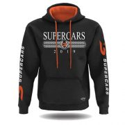 SCSR19K-024_SUPERCARS_SERIES_KIDS_HOODY