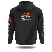 SCSR19K-024_SUPERCARS_SERIES_KIDS_HOODY_BV