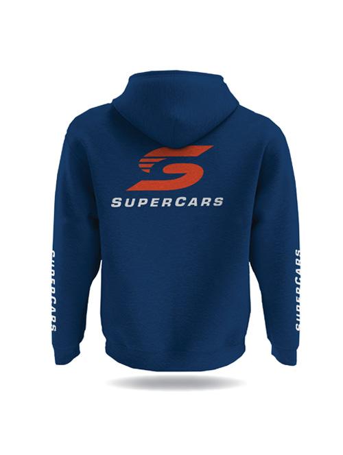 SCSR19L-014_SUPERCARS_SERIES_LADIES_HOODY_BV