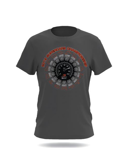 SCSR19M-008_SUPERCARS_SERIES_MENS_STATS_CIRCLE_TEE