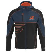 SCSR19M-016_SUPERCARS_SERIES_MENS_JACKET