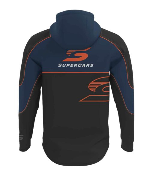 SCSR19M-016_SUPERCARS_SERIES_MENS_JACKET_BV