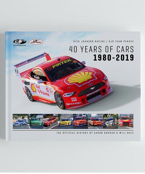 V8SBDJR40_40_YEARS_OF_CARS_1980-2019_DJR_DJRTP_