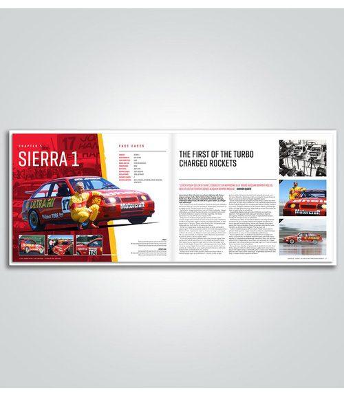V8SBDJR40_40_YEARS_OF_CARS_1980-2019_DJR_DJRTP_IV1