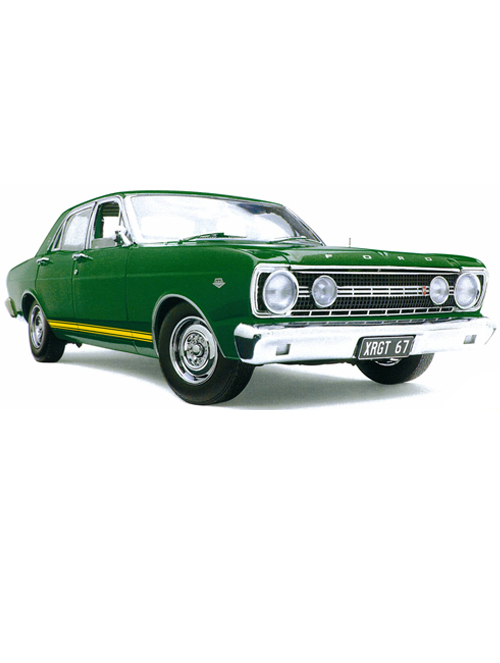 18699_FORD_XR_GT_FALCON_IVY_GREEN_1_18