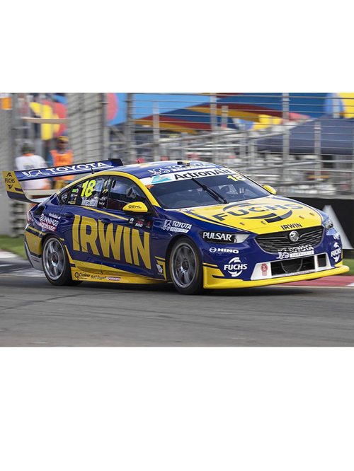 B43H19G_IRWIN_RACING_TEAM_18_WINTERBOTTOM_1_43