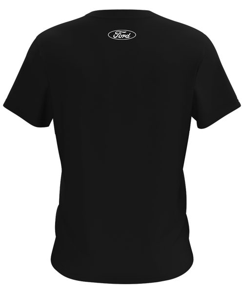 FM19M-416_Ford-Mustang-Legend-Tee_BACK