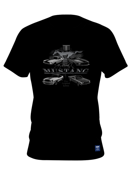 FM19M-416_Ford-Mustang-Legend-Tee_FRONT