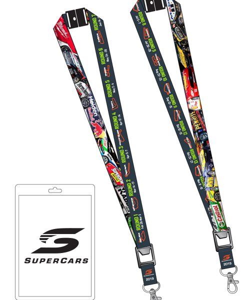 SCSR19A-029_Supercars_Series_Lanyard