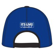 SCTOW19H-011_TOWNSVILLE_EVENT_ADULTS_SUB_PRINT_CAP_BV