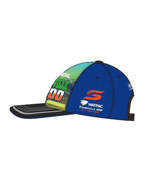 SCTOW19H-011_TOWNSVILLE_EVENT_ADULTS_SUB_PRINT_CAP_LSV