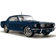 18702_1966_PONY_MUSTANG_NIGHTMIST_BLUE_1_18_FV