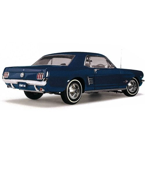 18702_1966_PONY_MUSTANG_NIGHTMIST_BLUE_1_18_RV