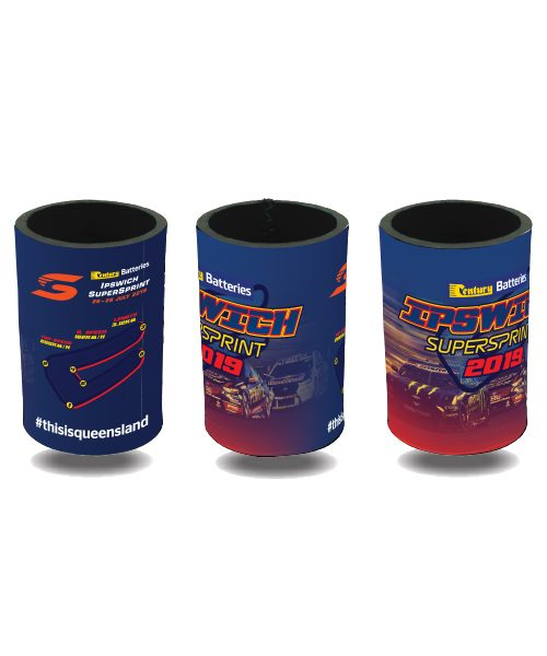 SCIP19A-004_IPSWICH EVENT CAN COOLER