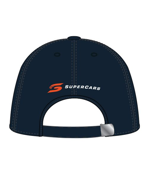 SCSR19H-030_SUPERCARS_SERIES_NAVY_CAP_NO_DATE_BV