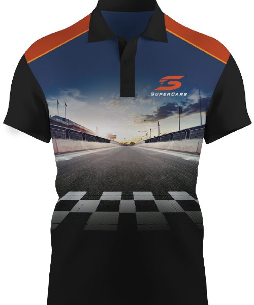 SCSR19M-002_SUPERCARS_SERIES_MENS_SUBLIM_POLO
