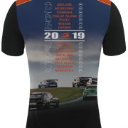 SCSR19M-002_SUPERCARS_SERIES_MENS_SUBLIM_POLO_BV