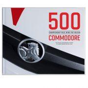 V8SB500_500_CHAMPIONSHIP_RACE_WINS_HOLDEN_COVER