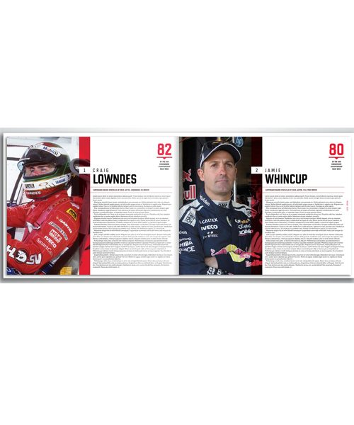 V8SB500_500_CHAMPIONSHIP_RACE_WINS_HOLDEN_PAGE_6