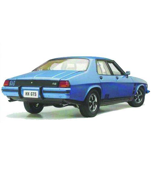 18704_HOLDEN_MONARO_GTS_HX_DEUVILLE_BLUE_METALLIC_1_18_BV