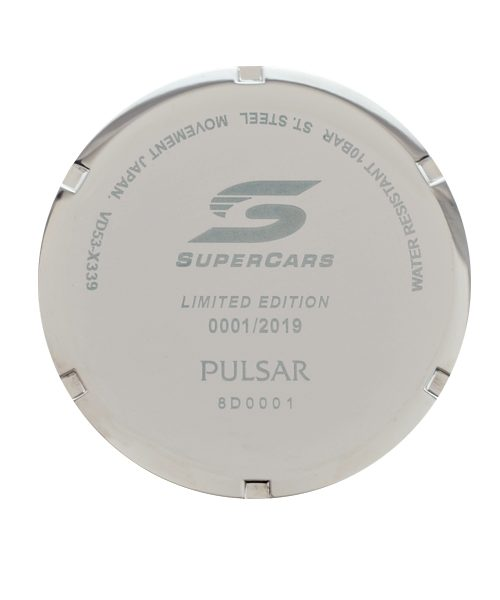 2019_PULSAR_WATCH_BACK