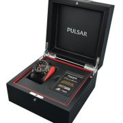 2019_PULSAR_WATCH_BOX