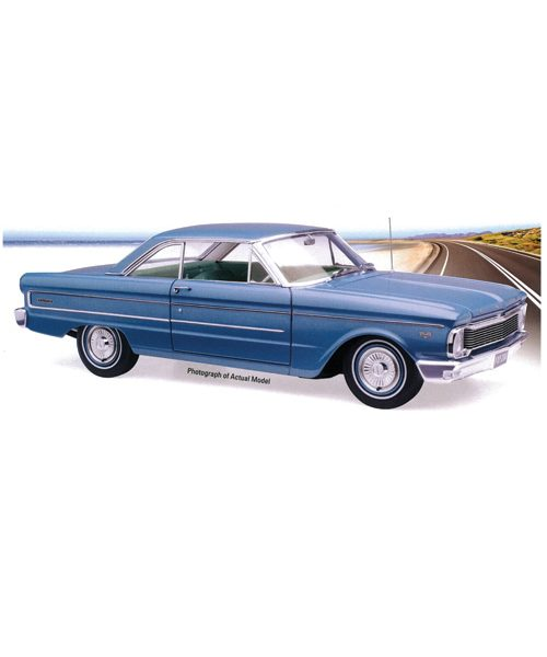 17005_FORD_XP_FALCON_1965_FUTURA_HARDTOP_SILVER_BLUE_METALLIC_1_18