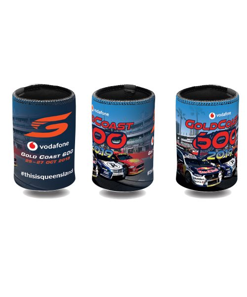 SCGC19A-008_EVENT CAN COOLER
