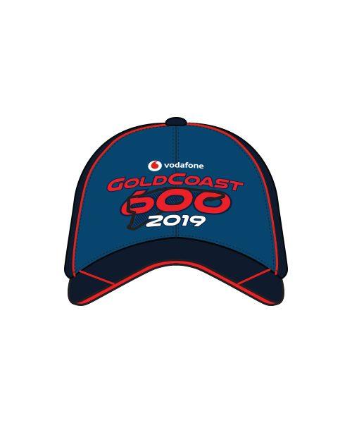 SCGC19H-007_EVENT CAP