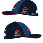 SCGC19H-007_EVENT CAP SV