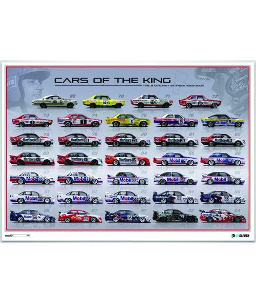 V8SPH-007-CARS_OF_THE_KING_BATHURST_1000_ENTRIES_1969_2004