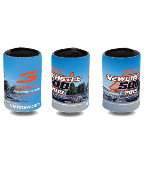 SCNC19A-010_EVENT CAN COOLER BLUE