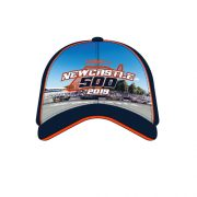 SCNC19H-009_ADULTS SUB PRINT CAP