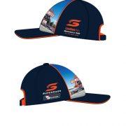 SCNC19H-009_ADULTS SUB PRINT CAP SV